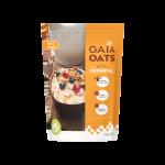 Gaia Oats Original 1kg Front