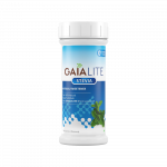 Gaia Lite Stevia Natural Sweetner Front