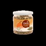 Gaia Pumpkin Seeds front
