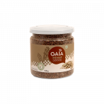 Gaia Mixed Seeds front