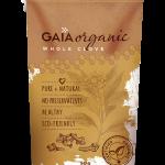 Gaia Organic Whole Clove