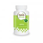 Gaia Plus Neem Capsules