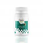 Gaia Plus Spirulina Capsules