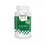 Gaia Plus Aloe Vera Capsules