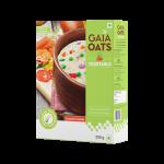 Gaia Oats with Vegitable 200g