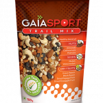 Fruit and Nut Trail Mix Gaia