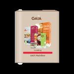 Gaia Crunchy Muesli