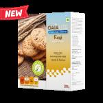 sugar free ragi cookies