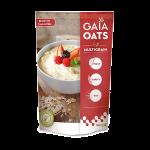 Multigrain Oats - Gaia